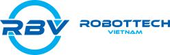 ROBOTTECH VIỆT NAM